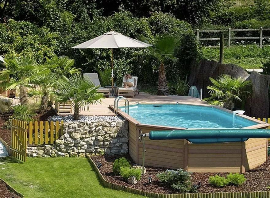 piscine-horssol-bois