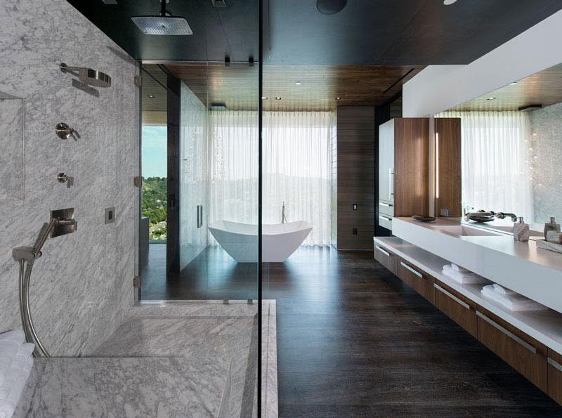 salle-bains-marbre-quartz