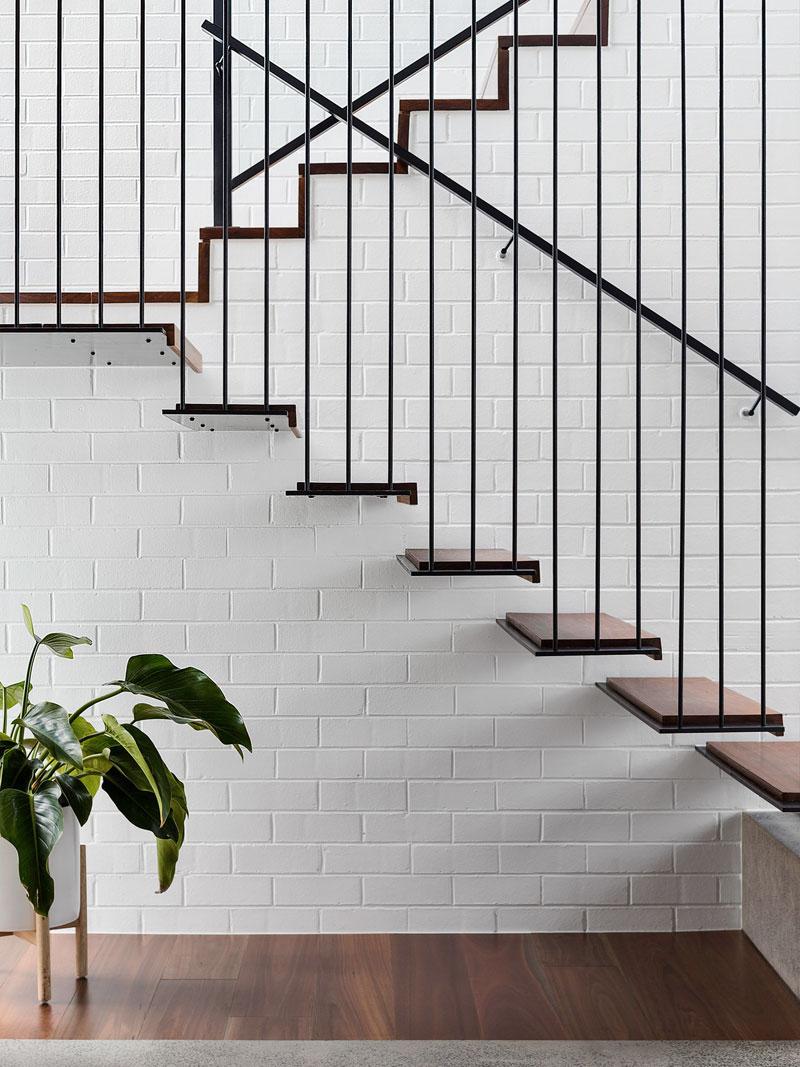 escaliers-minimalistes