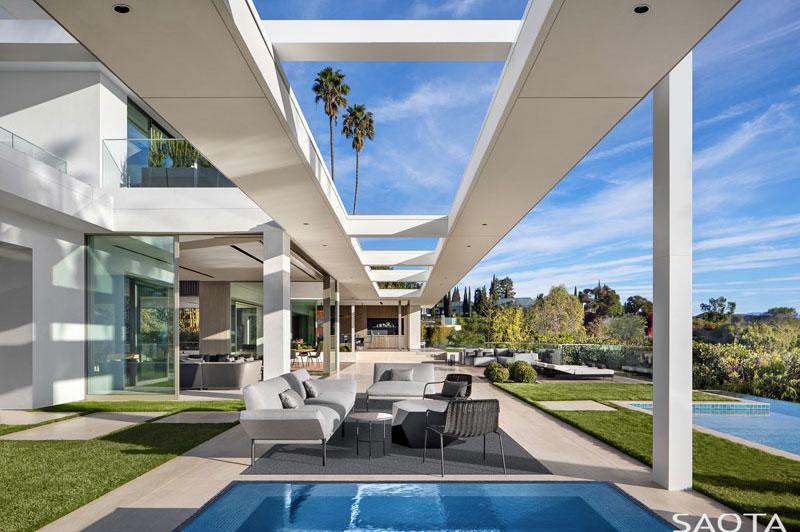 maison-architecte-belair-losangeles