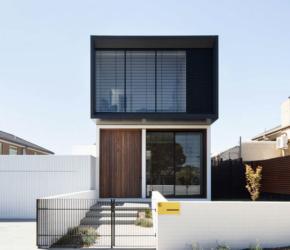 maison-moderne-modo-architecture