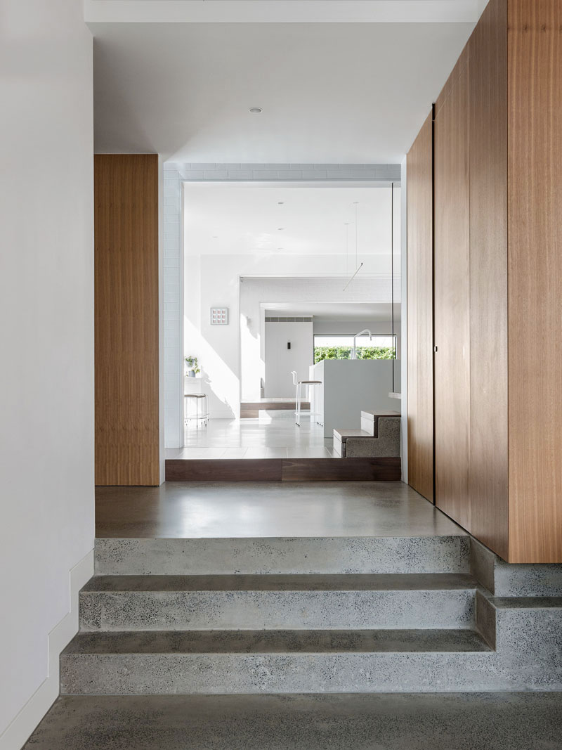 sol-beton-poli