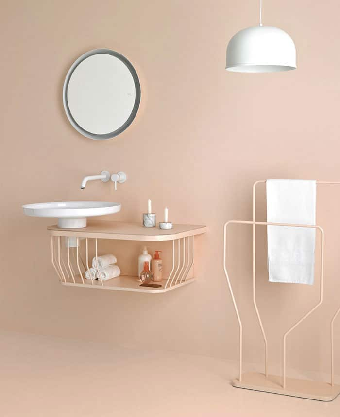 couleurs-salle-bains-2019
