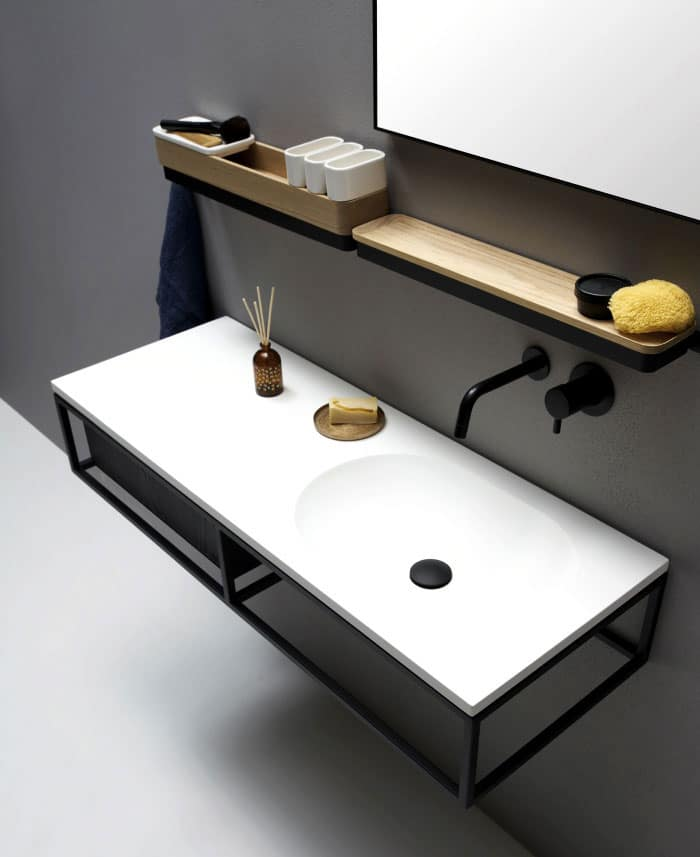 design-danois-salle-bains