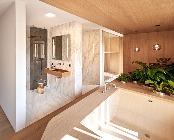 technologie-salle-bains