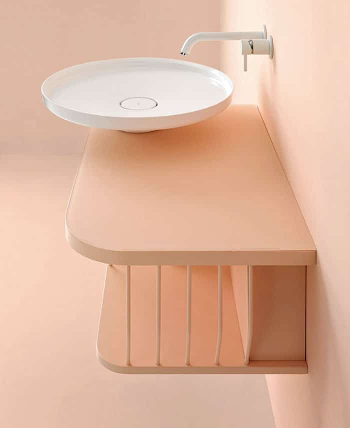 vasque-minimaliste
