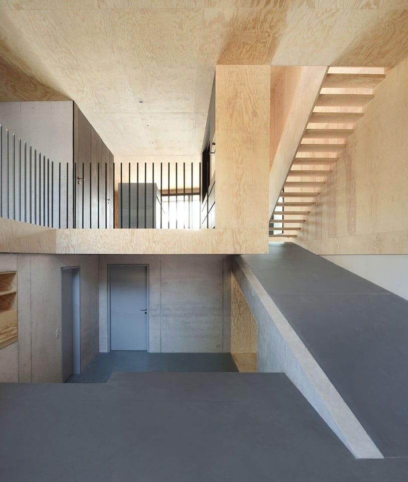 interieur-minimaliste-bois