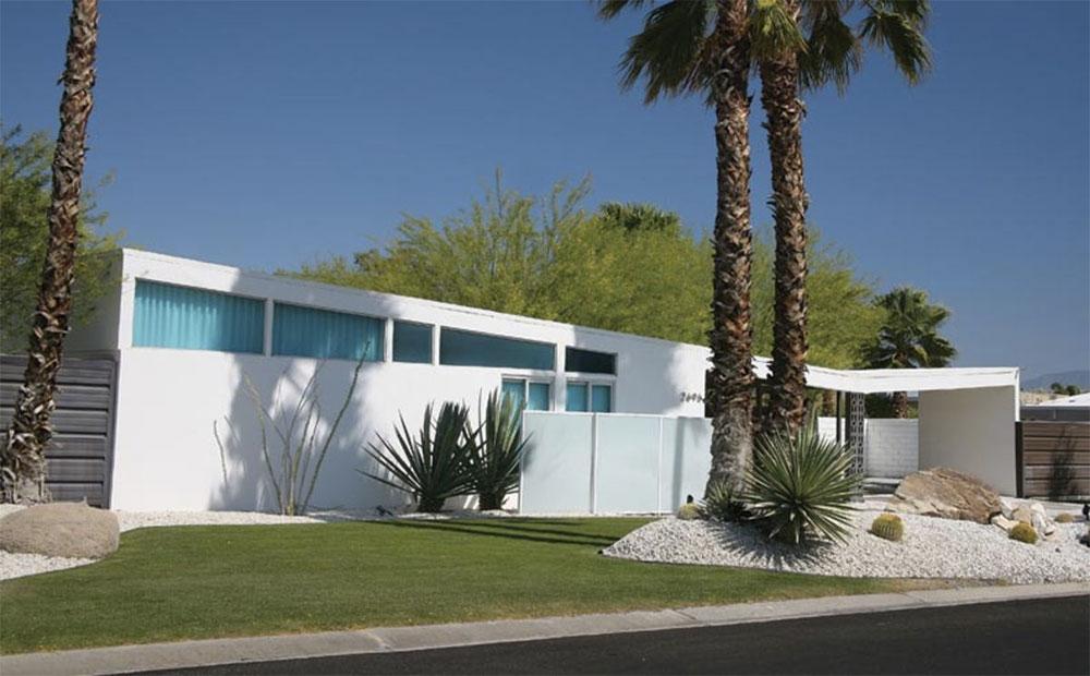 maison-contemporain-palm-springs