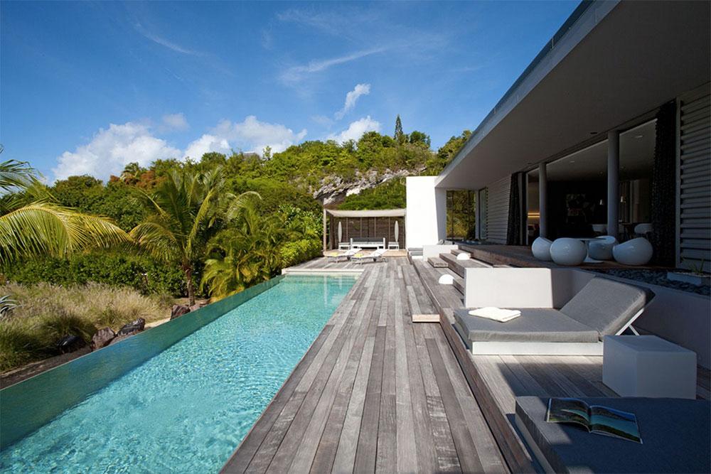 maison-piscine-airbnb
