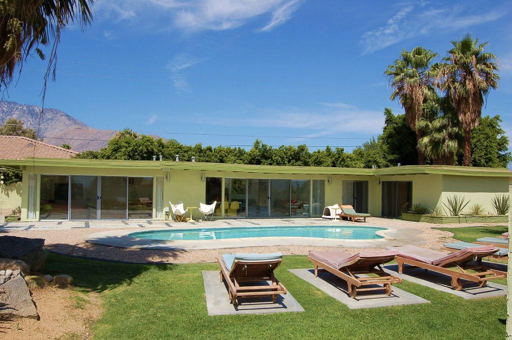 maison-piscine-palmsprings