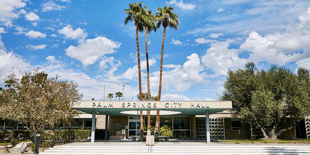 palm-springs-cityhall