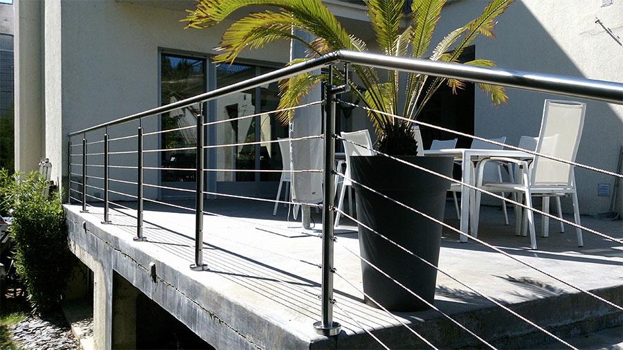 balustrade-inox-terrasse