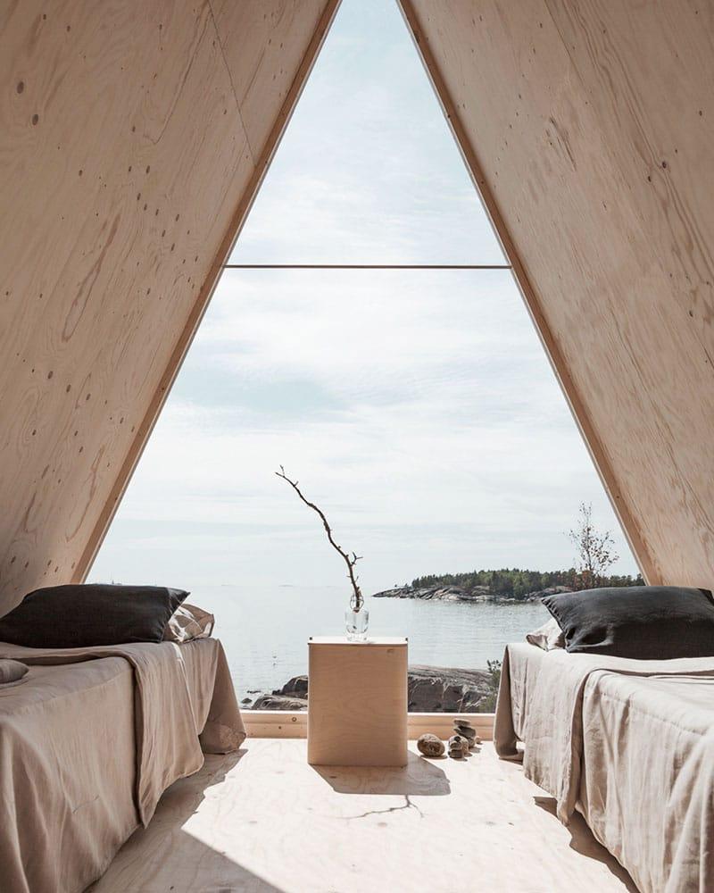 cabane-scandinave