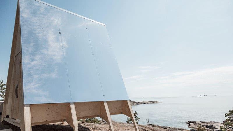 cabane-solaire