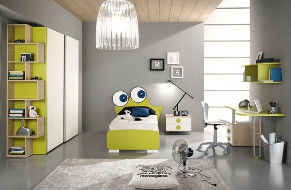 luminaire-chambre-enfant