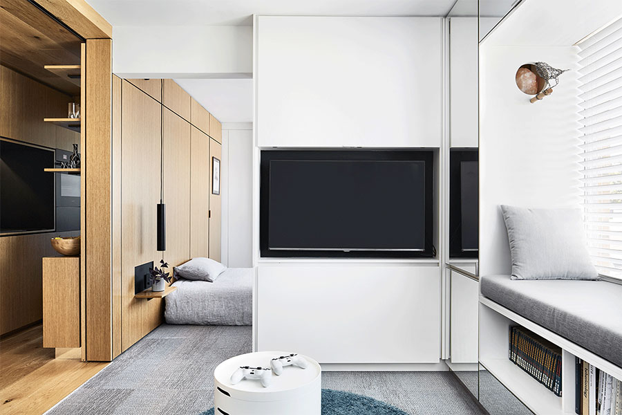 amenagement-micro-appartement