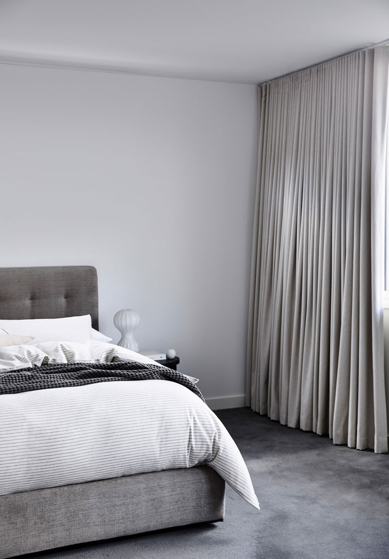 chambre-deco-minimaliste