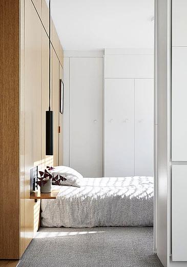 chambre-micro-appartement