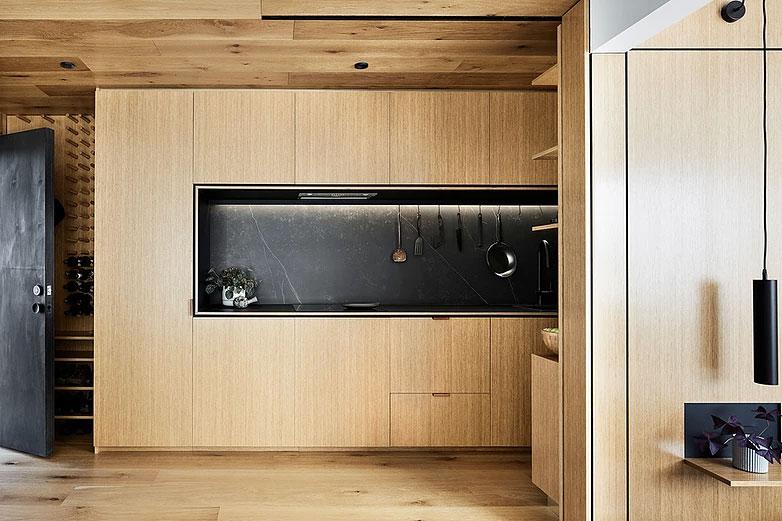 cuisine-micro-appartement