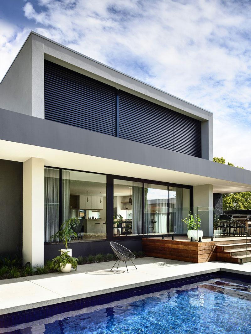 idee-deco-exterieur-piscine