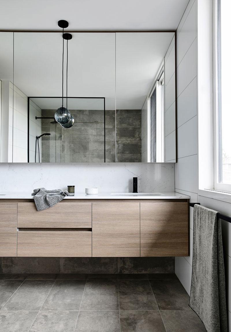 idee-deco-salle-bain