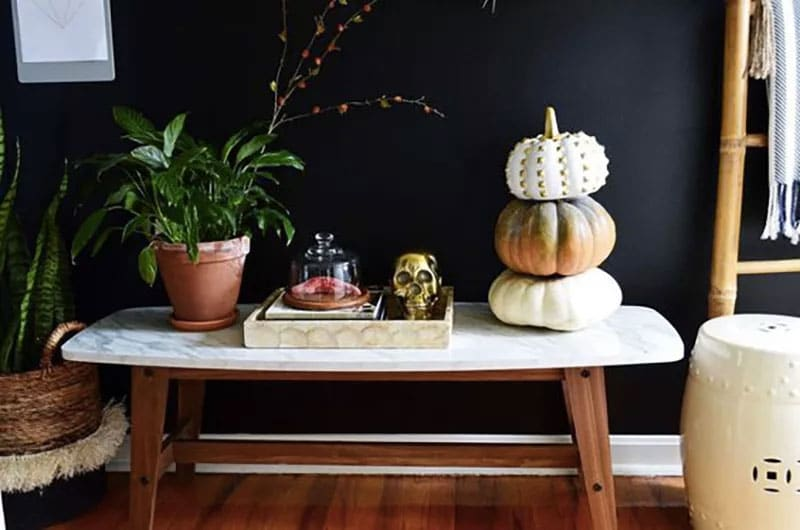 deco-table-basse-halloween
