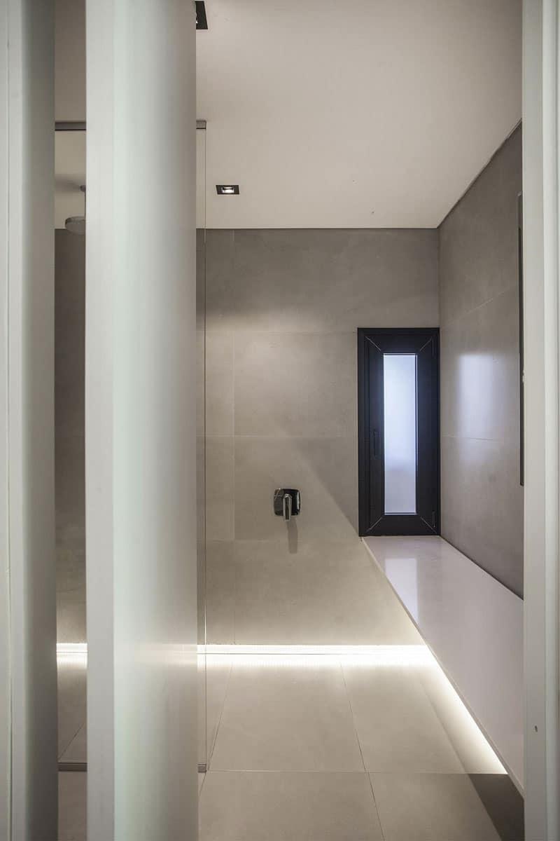 eclairage-indirect-salle-bains