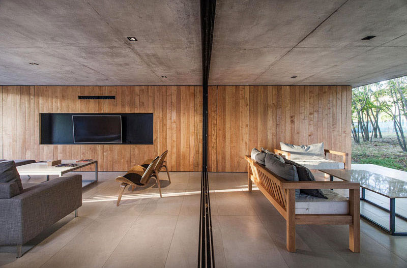 prolongement-salon-interieur-exterieur