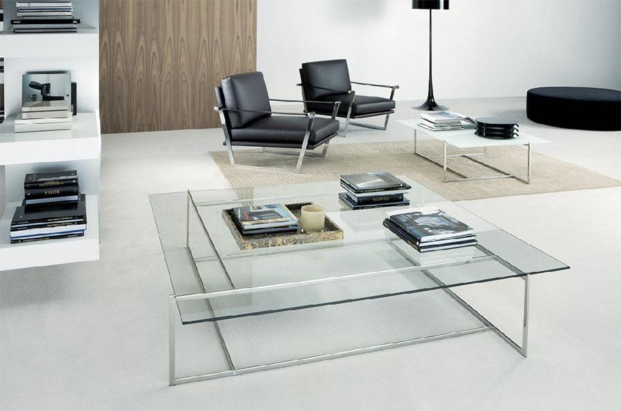 table-basse-minimaliste