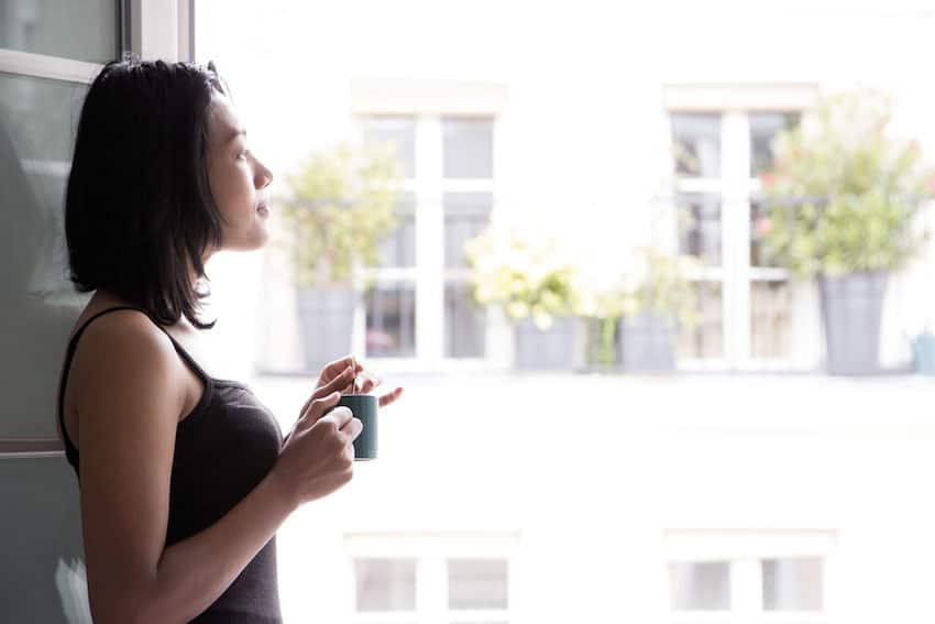 comment purifier l 39 air de votre maison sans produit chimique. Black Bedroom Furniture Sets. Home Design Ideas