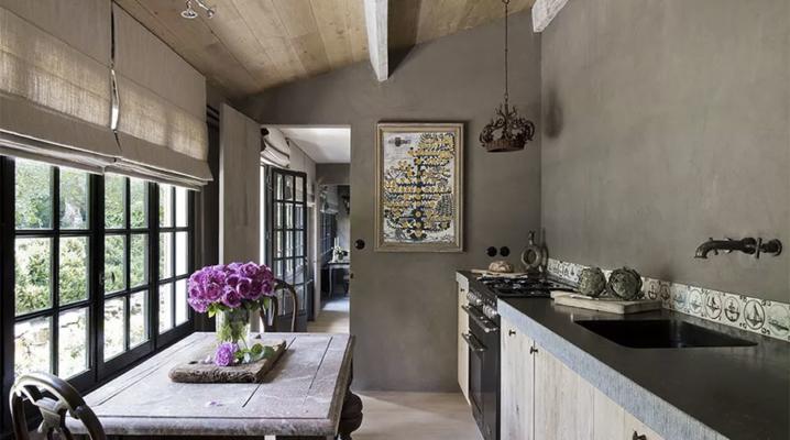 Déco style Flamand : Comment décorer votre intérieur avec un style