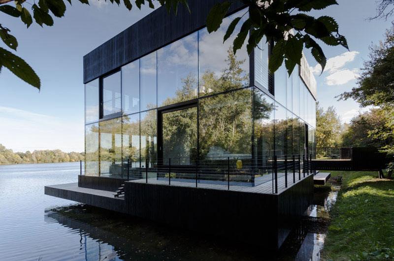 maison-cube-verre