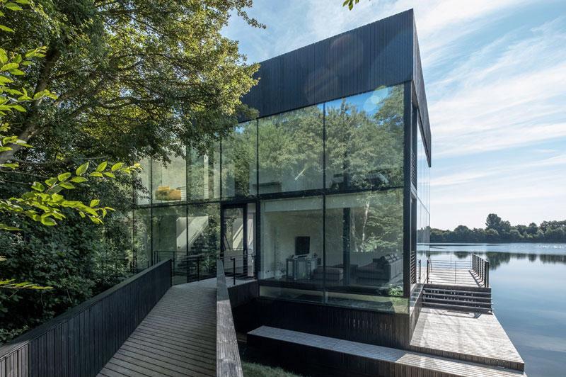 maison-murs-verre
