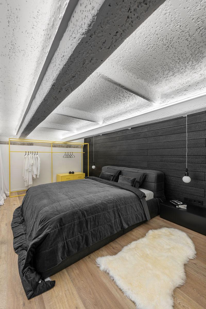 deco-chambre-loft