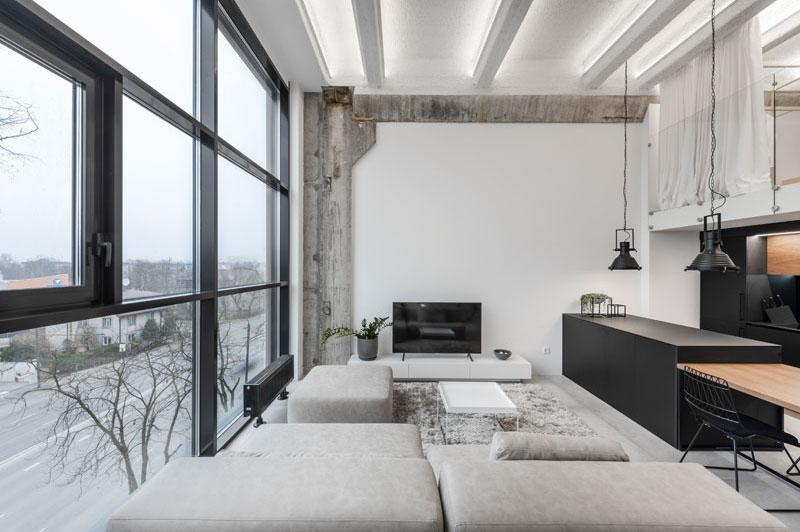 interieur-loft-blanc