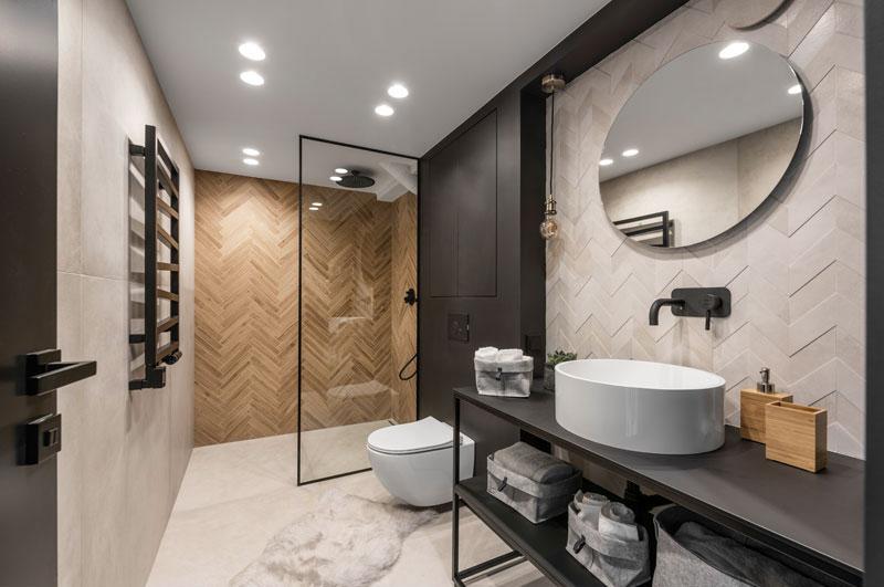 salle-bains-minimaliste