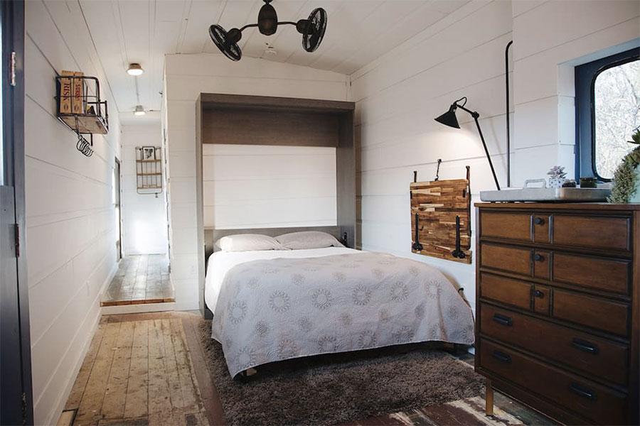 wagon-airbnb