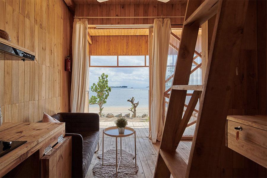 chambre-kiyakabin-resort