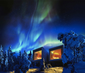 hotel-arctic-treehouse-finlande