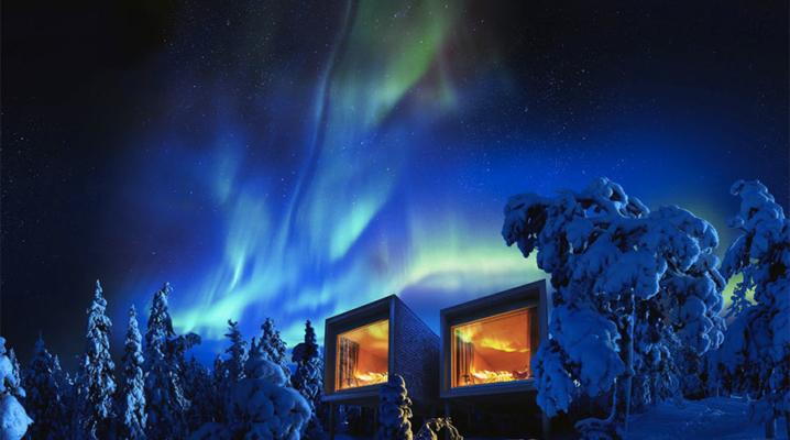 hotel-arctic-treehouse-finlande