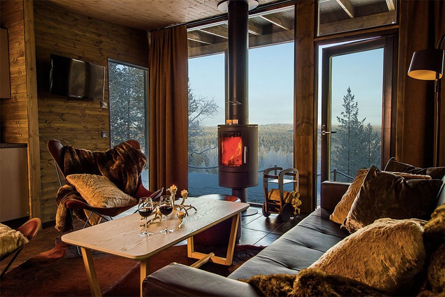 salon-hotel-arctic-treehouse