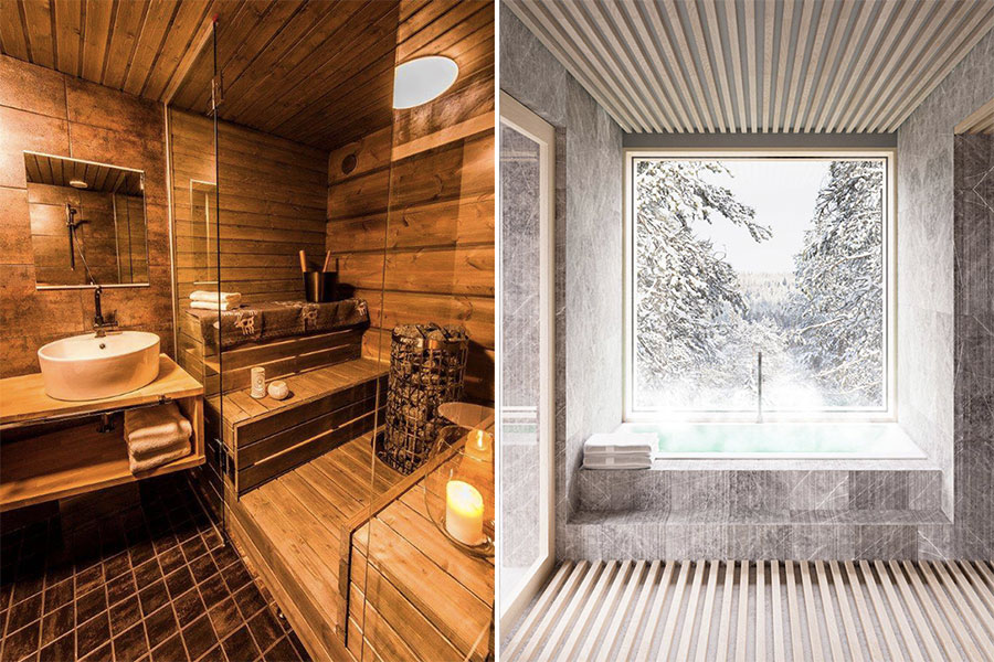 sauna-hotel-arctic-treehouse