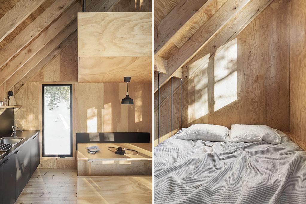 chambre-cabane-bois