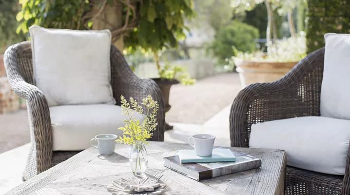 Comment Choisir Votre Salon De Jardin Toutes Nos Astuces A Decouvrir