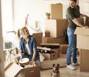 blog maison habitat. Black Bedroom Furniture Sets. Home Design Ideas