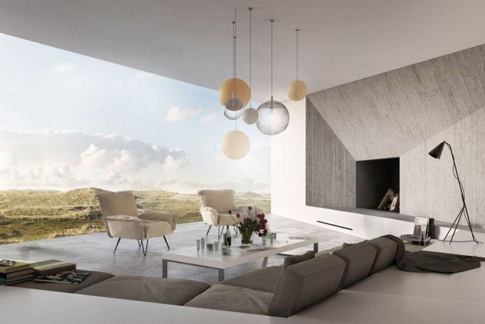 deco-maison-brut-beton