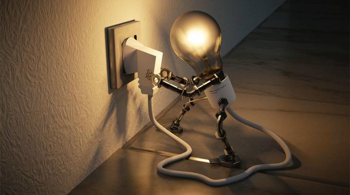 securite-electrique-maison