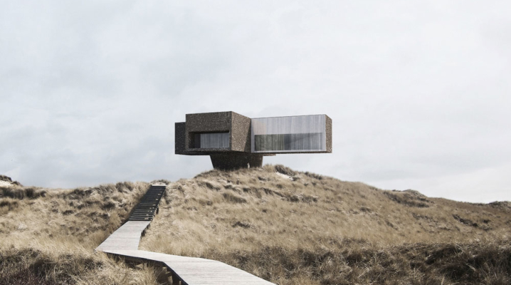 the-dunes-house