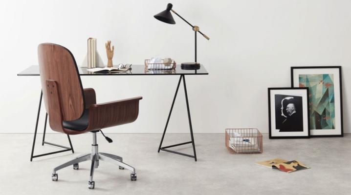 comment-choisir-chaise-bureau