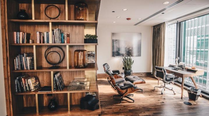 idee-rangement-appartement